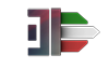 IranTournament | برگزار کننده مسابقات آنلاین | سرویس کاهش پینگ تایم